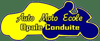 Auto-école Opale